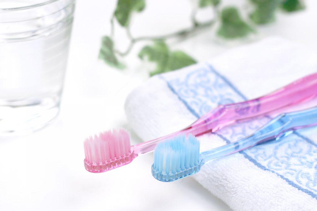 歯磨きを嫌がる子どもに大苦戦! イヤイヤを抑えるために役立った方法は?
