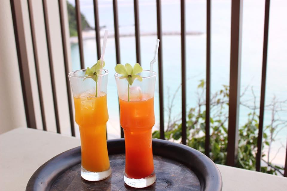 【マタニティ旅行】妊娠安定期に入ったら行きたい♡ 沖縄のザ・ブセナテラスは妊婦にもオススメ!