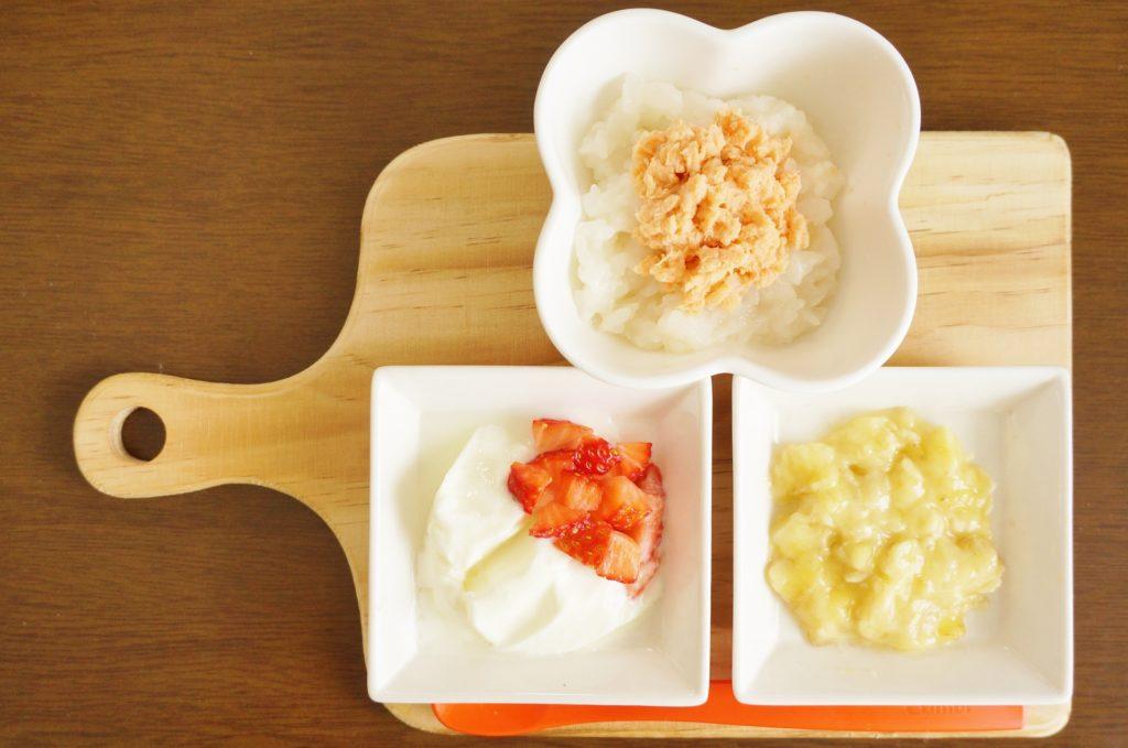 【2歳・イヤイヤ期の悩みにも】子どもの偏食の対策は月齢によって変わる! 管理栄養士ママが教える偏食の対応策。